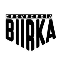 Metro Urca - Biirka