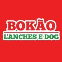 Bokão lanches e dog
