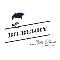 Bill Berry Bistro