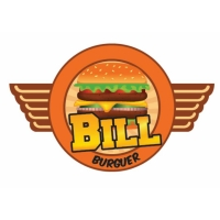 Bill Burguer