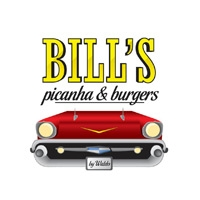 Bills Picanha e Burger