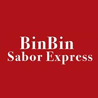 Bin-Bin Sabor Express