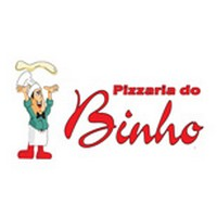 Pizzaria do Binho