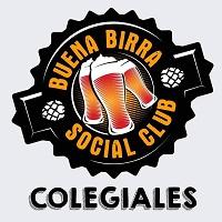 Buena Birra Social Club - Colegiales