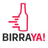 BirraYa
