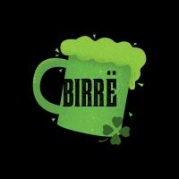 Birrë Burguer Gourmet & Beer