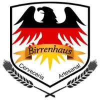 Birrenhaus