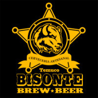 Bisonte Brew Beer
