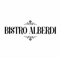 Bistro Alberdi