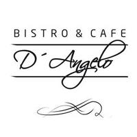 Bistro y Cafe Dangelo