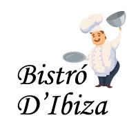 Bistro D' Ibiza