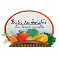 Bistrô das saladas