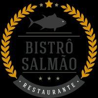 Bistrô salmão