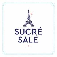 Sucré Sale Café & Bistró