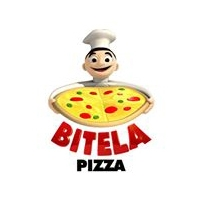 Bitela Pizza Pampulha