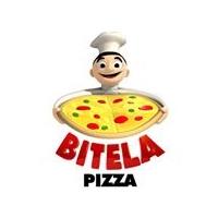 Bitela Pizza BH
