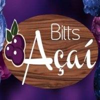 Bitts Açaí