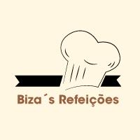 Biza's Refeições