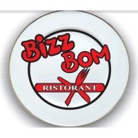 Restaurante Bizz Bom