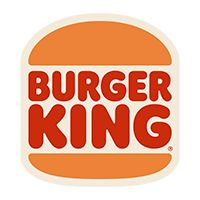 Burger King Lambaré