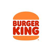 Burger King Buen Pastor