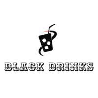Black Drinks