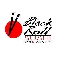 Black Roll Sushi