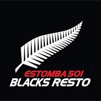 Blacks Resto