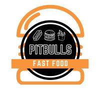Pitbulls Fast Food