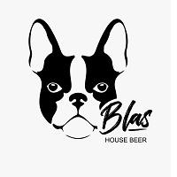 Blas House Beer