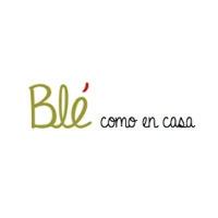 Blé Boulangerie