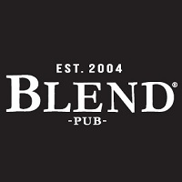Blend Pub