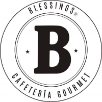 Blessings Cafetería Gourmet