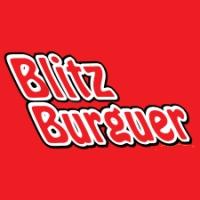 Blitz Burguer