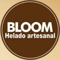 Bloom Heladería Ranelagh