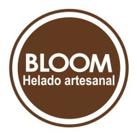 Bloom Helados Barracas
