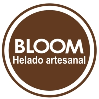 Bloom Helados
