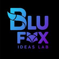 Blu Fox