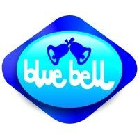 Blue Bell Barrio Norte