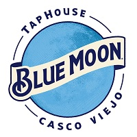 Blue Moon Tap House - Casco Viejo.