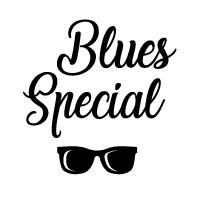 Blues Special Parrilla - Restaurante