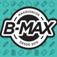 Bmax - Hamburguesas & Sándwiches