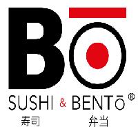 BO Sushi & Bento