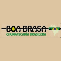 Boa Brasa patio 98