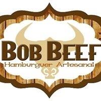 Bob Beef