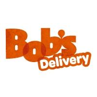 Bob's Caxias