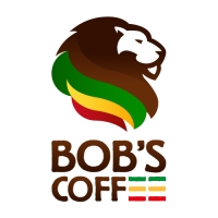 Bob's Coffee