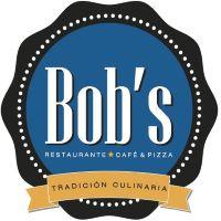 Bob's Cedritos