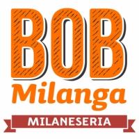 Bob Milanga