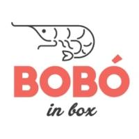 Bobó in Box BH